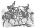 Gaal (József) - Rontó Pál élete és viszontagságai Hackenast Gusztáv, Pest, 1857 (6).tif