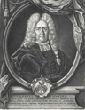 Gabriel Schweder (1648-1735).png
