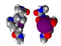 Gadodiamide2.png