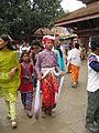 Gai Jatra Kathmandu Nepal (5116700656).jpg
