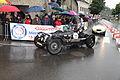 Gaisbergrennen 2013 096.JPG