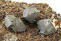 Galena-Sphalerite-252545.jpg
