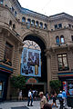 Galerias Pacifico, Microcentro, Buenos Aires, Argentina, 29th. Dec. 2010 - Flickr - PhillipC (1).jpg