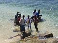 Galle-Beach (3).jpg