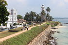 Galle Fort, Sri Lanka.JPG