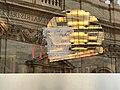 Galleria Alberto Sordi (riflesso).jpg