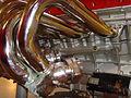 Galleria Ferrari - Flickr - KlausNahr (26).jpg