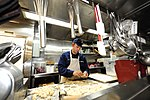 Galley of the USCGC Juniper -- 1120817-G-NB914-001 Operation Nanook.JPG