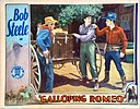 Galloping Romeo lobby card.jpg