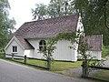 Galtströms kyrka.jpg