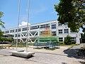 Gamagori City Gamagori Nanbu Elementary School (2018-06-03) 04.jpg