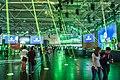 Gamescom 2017 (35917517224).jpg