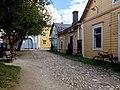 Gamla Stan, Porvoo (9769583614).jpg