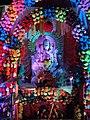 Ganapati Bappa Idol (Lord Ganesha).jpg