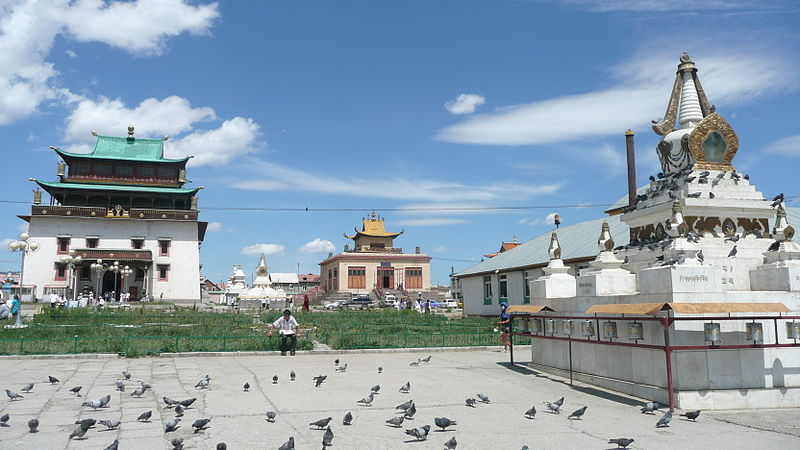 File:Gandan Monastery 21.JPG