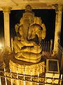 Ganesha Pagaralam Palembang.jpg