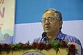 Ganga Singh Rautela Delivers Speech - Inaugural Function - MSE Golden Jubilee Celebration - Science City - Kolkata 2015-11-17 7178.JPG