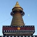 Gangca, Haibei, Qinghai, China - panoramio (36).jpg