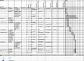 Gantt Chart inllumination.png
