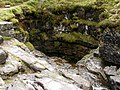 Gaping Gill Entrance - geograph.org.uk - 286705.jpg