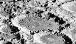 Garavito crater 2075 med.jpg