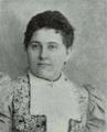 Garay Emma (1838-1899).png