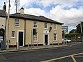 Garda Station - Cabinteely - geograph.org.uk - 527080.jpg