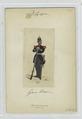 Garde civique - Sergent. 1856 (NYPL b14896507-88494).tiff
