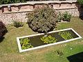 Garden Topkapi Palace Istanbul.jpg