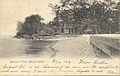 Gardner's Point, Ballast Island (14090465755).jpg