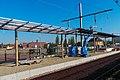Gare-de-Corbeil-Essonnes - 20130429 093218.jpg