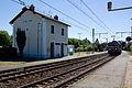 Gare-de Vulaines-sur-Seine - Samoreau IMG 8258.jpg