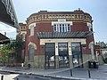 Gare Plaine Voyageurs St Denis Seine St Denis 1.jpg