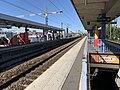 Gare Rosny Bois Perrier Rosny Bois 5.jpg