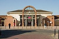Gare de Creil CRW 0816.jpg