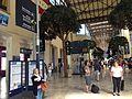 Gare de Marseille-Saint-Charles, Marseille, France - 20140713-02.jpg