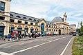 Gare de Namur - 2019.jpg