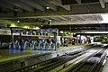Gare de Paris-Montparnasse DSC 0454 (49633331676).jpg