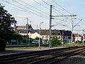 Gare de Saint-Leu-d'Esserent 09.jpg