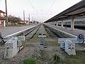 Gare de Trouville - Deauville 13.jpg