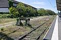Gare de Villefranche-sur-Saone - 2019-05-13 - IMG 0164.jpg