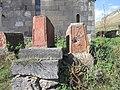 Gargar Saint Hovhannes church 12.jpg