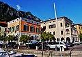 Gargnano Piazza Feltrinelli 3.jpg