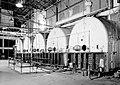 Garland Sugar Factory - Utah-Idaho Sugar Company - evaporator units - Garland Utah.jpg