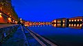 Garonne Pont Neuf Toulouse.jpg
