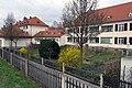 Gartenheimsiedlung 2011.jpg