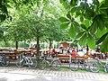 Gartenwirtschaft Dorfkrug - panoramio.jpg