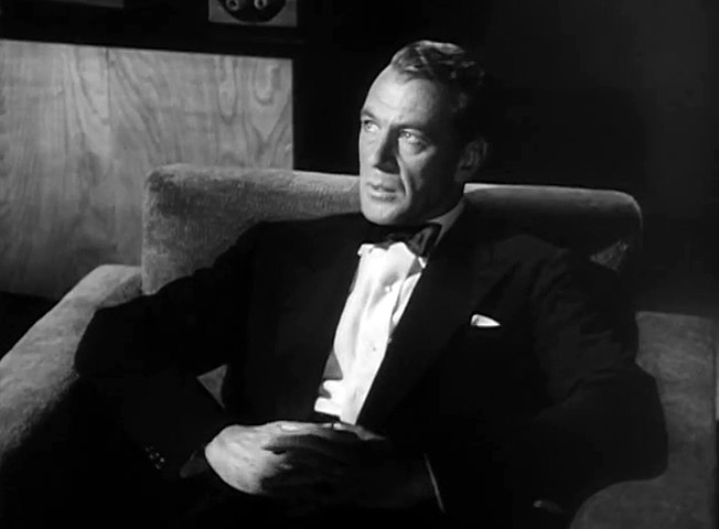 Gary Cooper The Fountainhead 1949.jpg