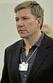 Gary Kovacs World Economic Forum 2013.jpg