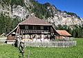Gasterntal Bauernhaus.JPG